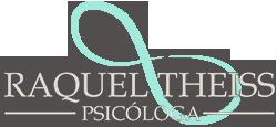 Logo Raquel Theiss