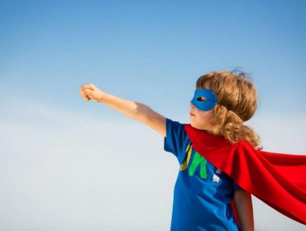 Dois Irmãos: a importância de permitir o voo dos filhos