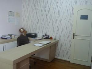 Consultório - Foto 2