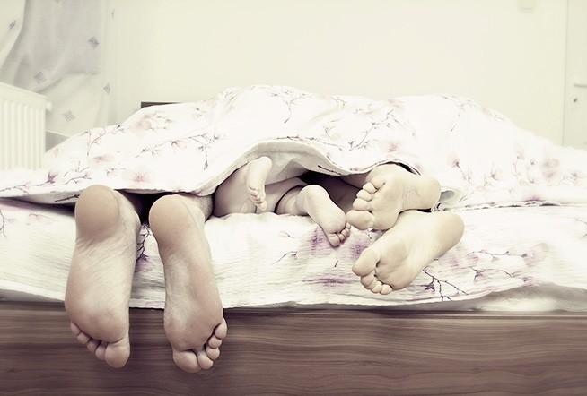 Palestra Pais e Filhos: criando uma relação funcional
